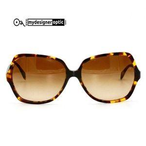 Oliver Peoples Sunglasses OV5159-S 1084/13 Lainie